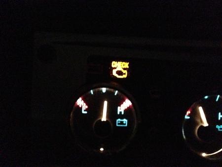 Hummer H1 フューエルポンプ リレー コントロール回路_d0188275_23182335.jpg