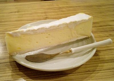 チーズ三昧_f0220089_18323067.jpg