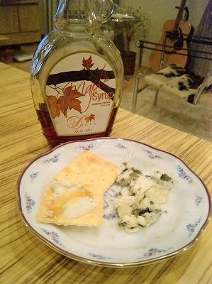 チーズ三昧_f0220089_1991542.jpg