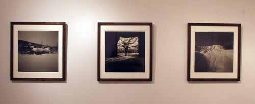萩原義弘とヤリアミサコ:写真と詩「私は母を産まなかった」終了しました_f0173596_17114326.jpg