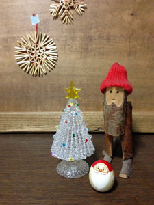 merry christmas_d0166197_18105363.jpg