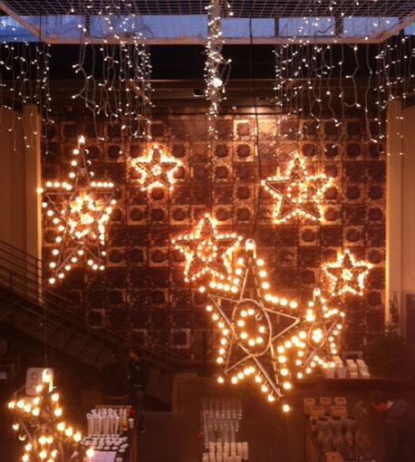 パリのクリスマス 2012_b0173199_136171.jpg