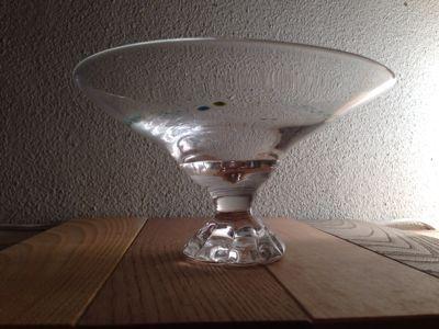 ガラスの器_f0087202_17583223.jpg