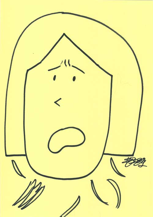 UST放送「お絵描き先輩」で描いた絵_03_d0151007_4395141.jpg