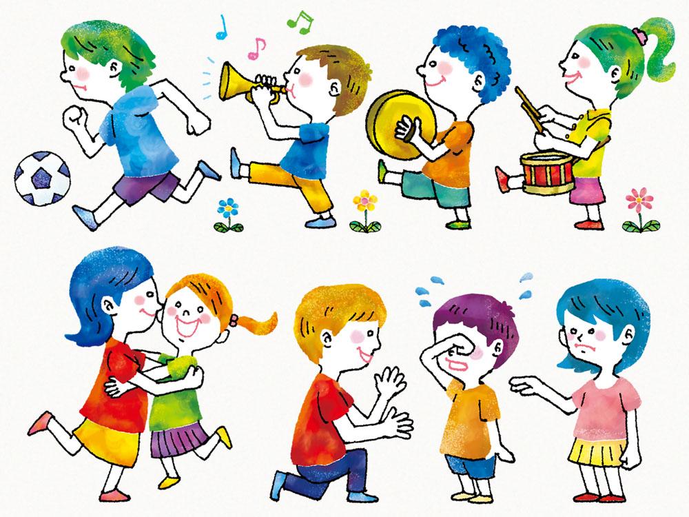 illustration works 23_b0115008_152310.jpg