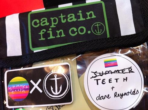 """CAPTAIN FIN ×\""""Dane Reynoldsシグネチャーモデル\"""" _c0058609_14423393.jpg"""