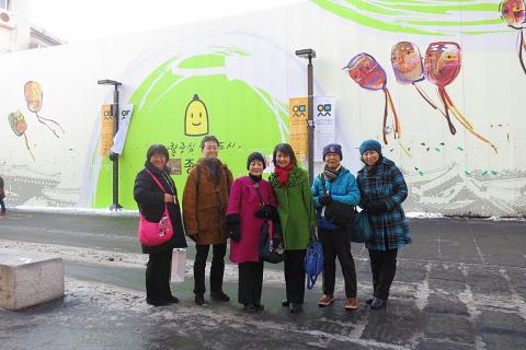 韓国の冬――寒いから温かい旅_d0046025_23195015.jpg