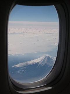 韓国の冬――寒いから温かい旅_d0046025_23232168.jpg