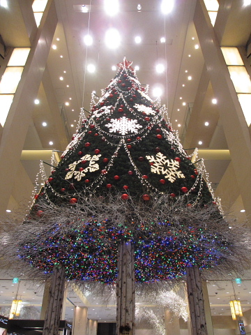 韓国の冬――寒いから温かい旅_d0046025_23301173.jpg