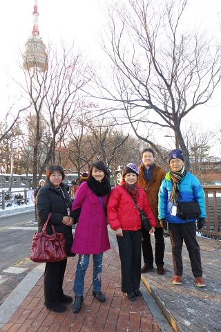 韓国の冬――寒いから温かい旅_d0046025_2333183.jpg