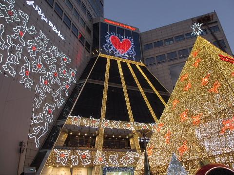 韓国の冬――寒いから温かい旅_d0046025_23335367.jpg