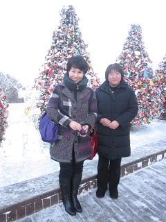 韓国の冬――寒いから温かい旅_d0046025_23384079.jpg