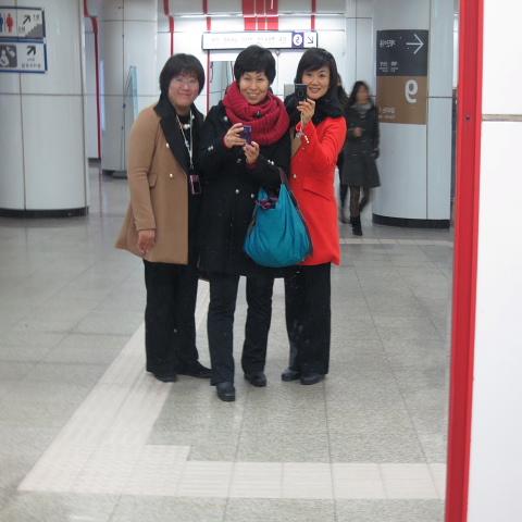 韓国の冬――寒いから温かい旅_d0046025_23405047.jpg