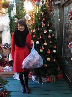 韓国の冬――寒いから温かい旅_d0046025_23415282.jpg
