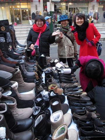韓国の冬――寒いから温かい旅_d0046025_2343412.jpg