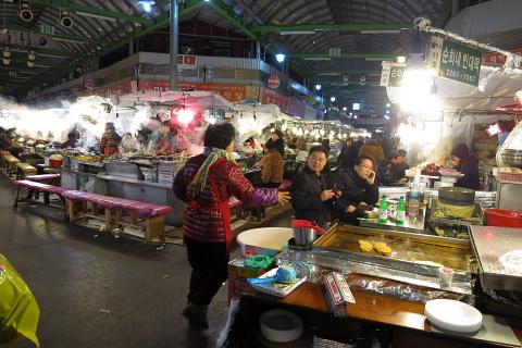 韓国の冬――寒いから温かい旅_d0046025_23435218.jpg