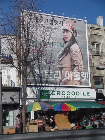 韓国の冬――寒いから温かい旅_d0046025_23452985.jpg
