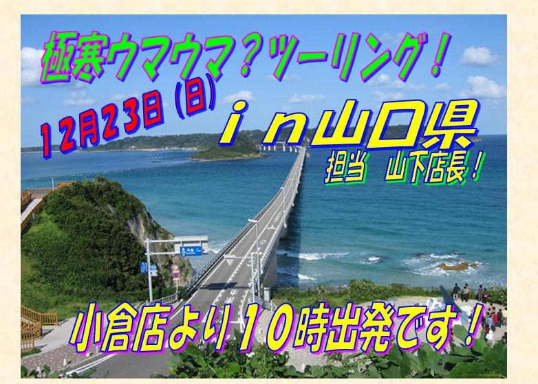 f0056935_2001935.jpg