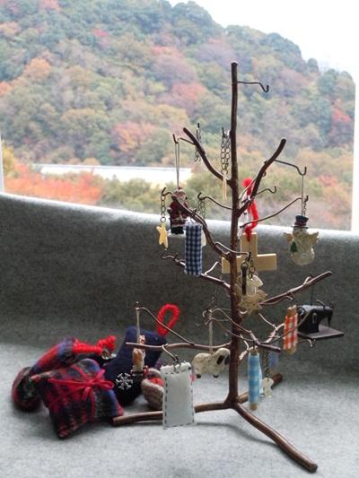 いよいよクリスマスが・・・_e0044536_203948.jpg