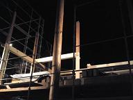 KodairaProject5_d0059949_19301845.jpg