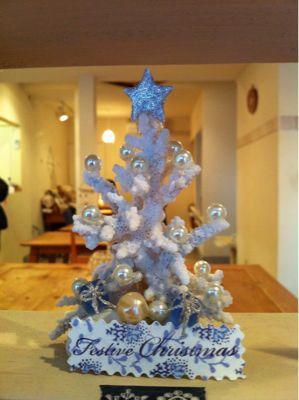 海とクリスマス_f0164662_06191.jpg