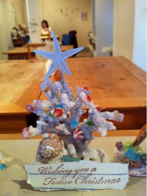 海とクリスマス_f0164662_06348.jpg