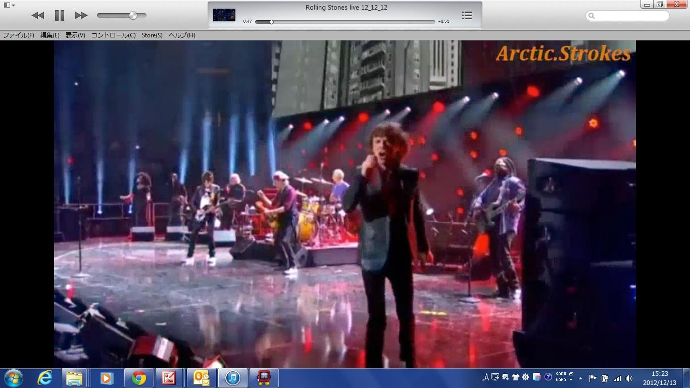 2012-12-14 ビートルズ&ストーンズ関連のお買い物 _e0021965_23114479.jpg