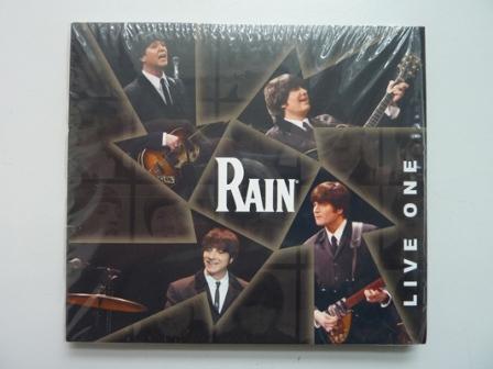 2012-12-14 ビートルズ&ストーンズ関連のお買い物 _e0021965_2364099.jpg