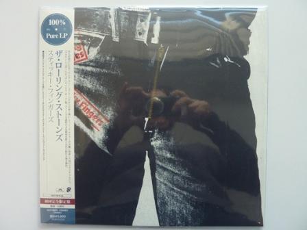 2012-12-14 ビートルズ&ストーンズ関連のお買い物 _e0021965_2382023.jpg