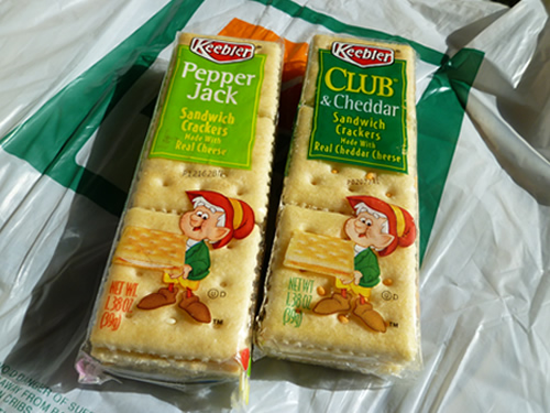 Keebler sandwich crackers_c0152767_21402743.jpg