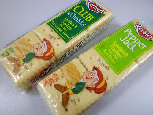 Keebler sandwich crackers_c0152767_2141199.jpg