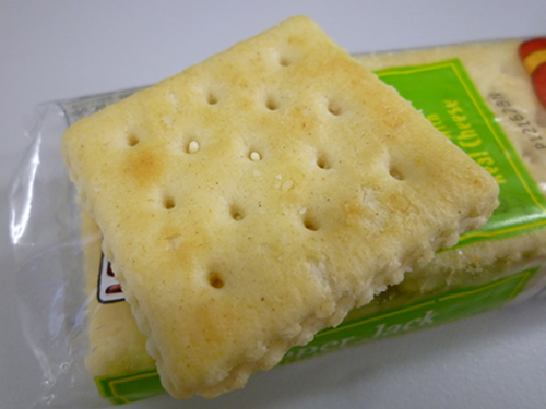 Keebler sandwich crackers_c0152767_21452289.jpg