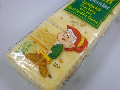 Keebler sandwich crackers_c0152767_2148873.jpg