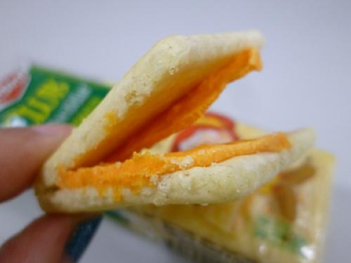 Keebler sandwich crackers_c0152767_21495733.jpg