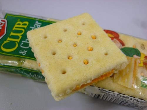 Keebler sandwich crackers_c0152767_2149679.jpg