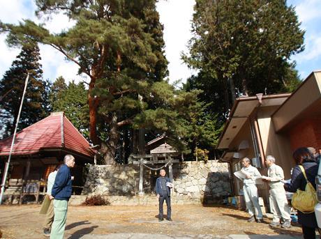 森林づくり県民税の使い道_c0084368_1331271.jpg
