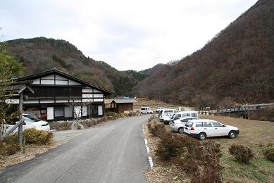 森林づくり県民税の使い道_c0084368_13321934.jpg
