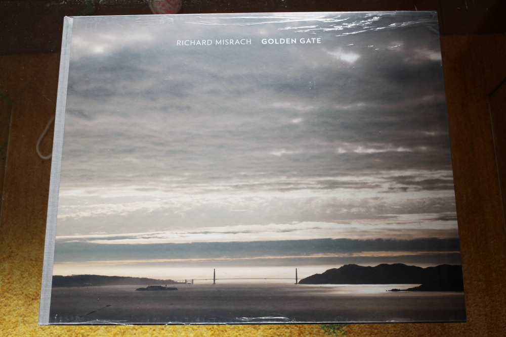 Richard Misrach 「Golden Gate」_c0016177_13221264.jpg