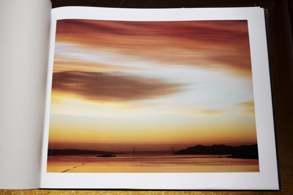 Richard Misrach 「Golden Gate」_c0016177_13222174.jpg