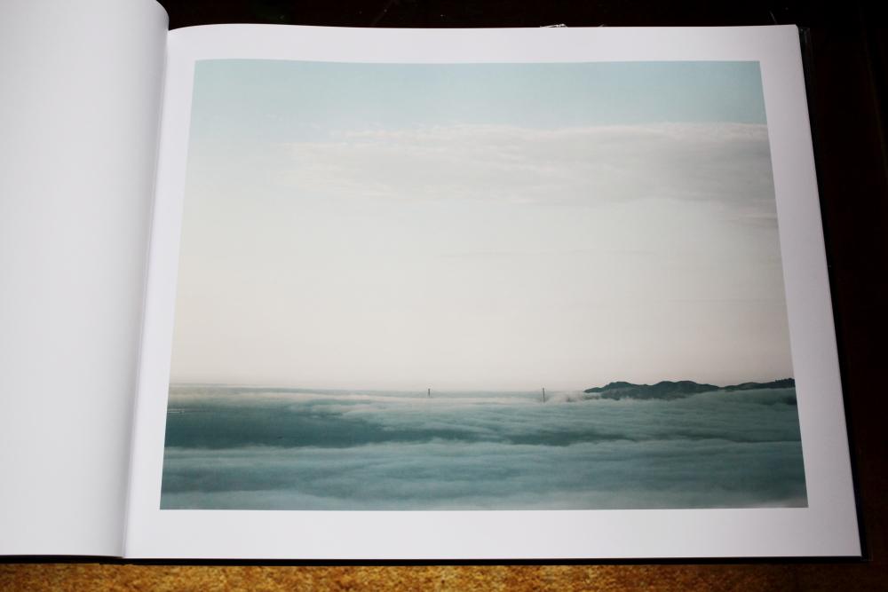 Richard Misrach 「Golden Gate」_c0016177_13222710.jpg