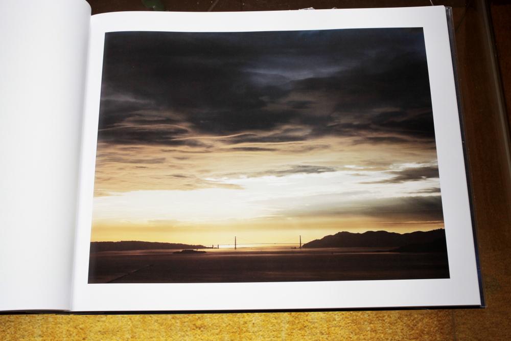 Richard Misrach 「Golden Gate」_c0016177_13223210.jpg