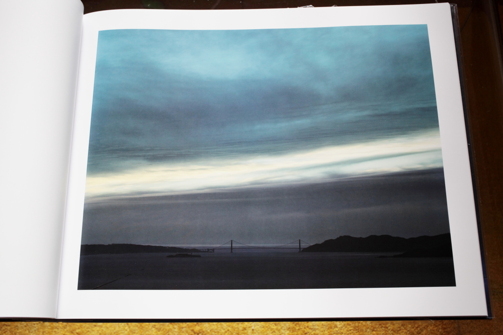 Richard Misrach 「Golden Gate」_c0016177_1322382.jpg