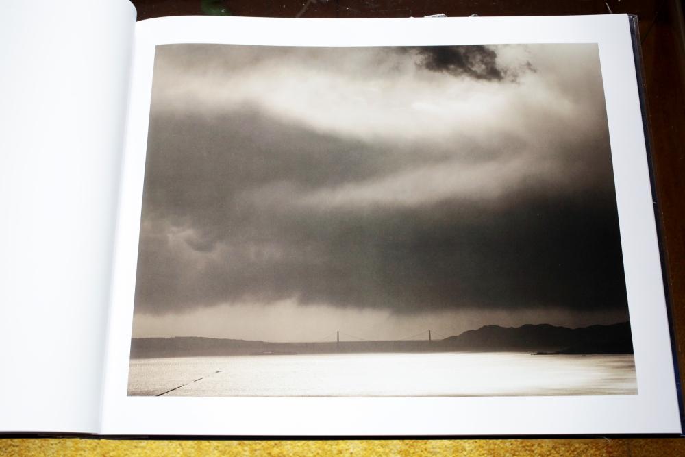 Richard Misrach 「Golden Gate」_c0016177_13224441.jpg
