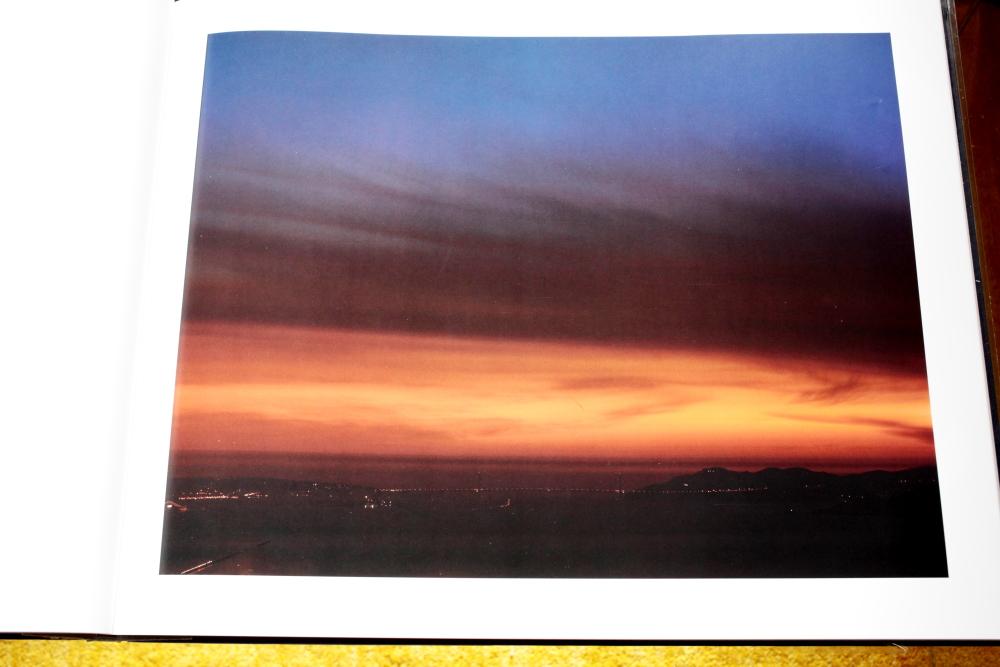 Richard Misrach 「Golden Gate」_c0016177_13225045.jpg