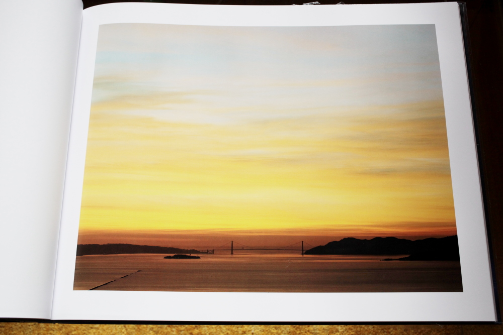 Richard Misrach 「Golden Gate」_c0016177_13225737.jpg