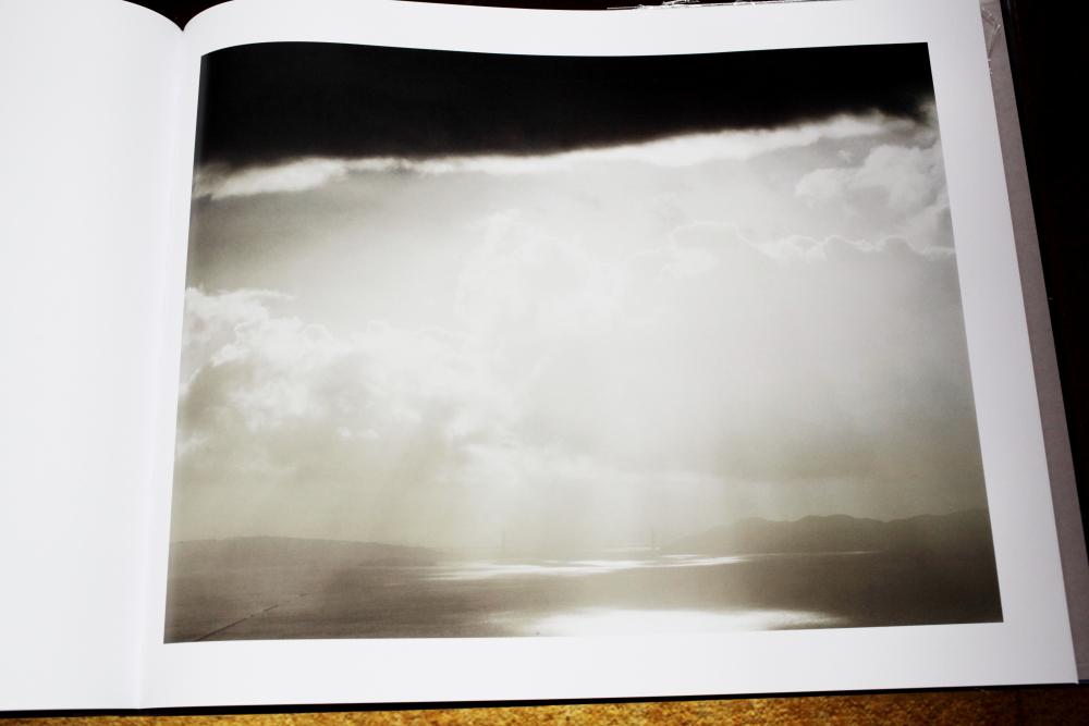 Richard Misrach 「Golden Gate」_c0016177_1323980.jpg