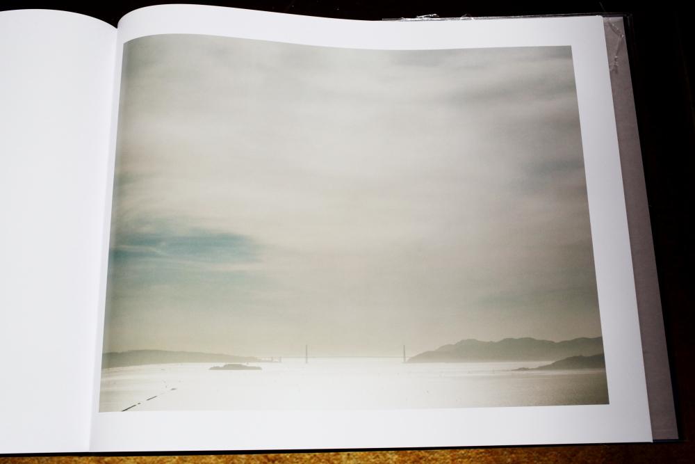 Richard Misrach 「Golden Gate」_c0016177_13243098.jpg