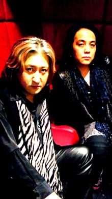 shibuya eggman「ぱんでみっく!vo.4 -ガンダムNIGHT-」!_e0128485_9441810.jpg