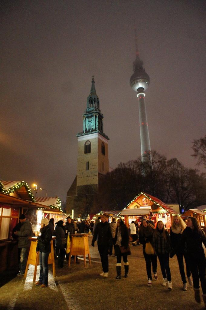 Weihnachtsmarkt am Rathaus_c0180686_19182432.jpg