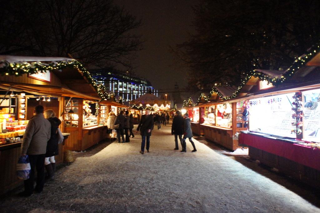 Weihnachtsmarkt am Rathaus_c0180686_1953088.jpg